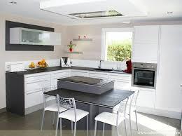 cuisine avec coin repas coin repas cuisine pas cher cuisine en lot en table de cuisine 4