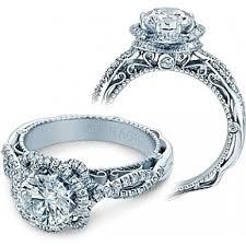 twist engagement ring verragio halo twist engagement ring h l gross jewelers garden