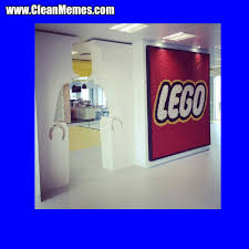 Funny Lego Memes - lego door clean memes the best the most online