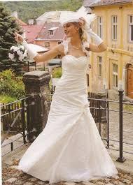 tati mariage lyon tati mariage robe sirene la mode des robes de