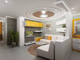 interior ceiling decor ideas within flawless bedroom interior full size of interior ceiling decor ideas within flawless bedroom interior design ideas 2013 design
