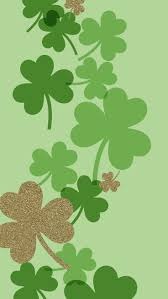 75 best st patrick u0027s day images on pinterest st patricks day