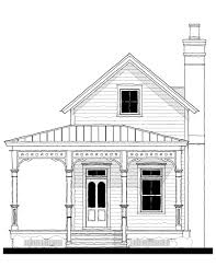 edwardian house plans house plan search results from allison ramsey architects