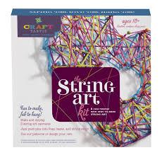cte40 string art kit ningbo yongshi import u0026export co ltd