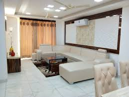 floors for rent 3 bhk furnished independent builder floors for rent in nirvana