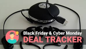 best black friday 2017 deals best jaybird black friday u0026 cyber monday 2017 deals