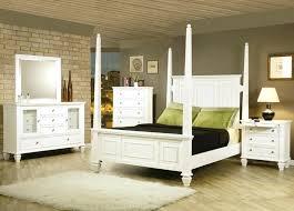vintage mid century modern bedroom furniture modern vintage bedroom furniture decorating your home decor with