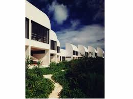beach houses at covecastles anguilla villa rental wheretostay