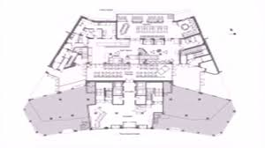 draw restaurant floor plans online free youtube
