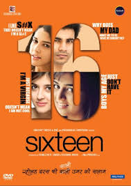 amazon in buy sixteen dvd blu ray online at best prices in india