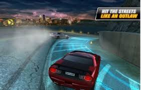 drift apk drift mania outlaws 1 18 apk mod data android