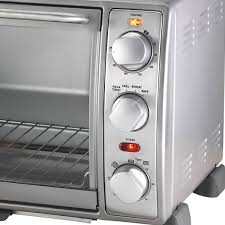 Toaster Oven Reheat Pizza Sunbeam Bt5350 Pizza Bake U0026 Grill Toaster Oven Appliances Online