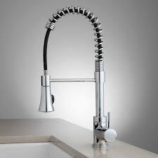 designer kitchen taps kitchen designer faucets new kitchen sink faucet copper kitchen