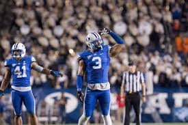 2013 byu sports year in review the daily universe