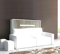 armoire lit canapé escamotable canape lit escamotable armoire lit canape lit canape escamotable