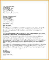 business proposal cover sheet how to write a business proposal