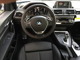 2018 bmw 2 series 230i 2018 new bmw 2 series 230i at crevier bmw serving orange county