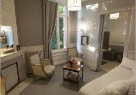 chambre avec picardie chambre d hote picardie 57763 chambre avec picar chambre d h