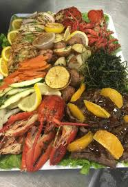 nyc caterers new york city nyc catering company