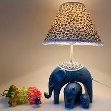 Elephant Table Lamp Luxurious Elephant Table Lamp Lovely Elephant Table Lamp