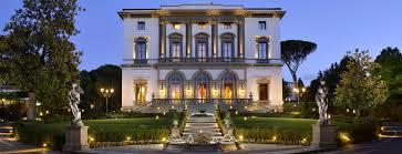 hotel villa cora u2013 official website hotel villa tuscany florence