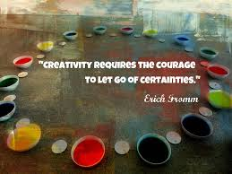 Taglines On Innovation Innovation And Creativity 14 Famous Quotes