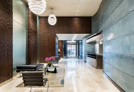 Temporary Walls Nyc by Midtown West Apartment Availability 420 West 42nd Street The