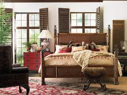 Henry Link Bedroom Furniture by 82 Best Sleep Here Images On Pinterest 3 4 Beds Queen Beds And