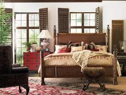 bedroom furniture jacksonville fl 63 best dreamy bedrooms images on pinterest bedrooms bedroom