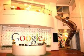 Google Dublin Office Custom 40 Google Inc Office Inspiration Design Of Google Inc