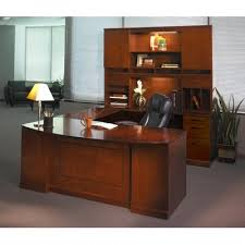 Used Office Furniture Grand Rapids by 22 Best Tandem Beam Seating Images On Pinterest Beams Office