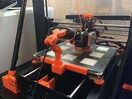 Logitech C920 Wall Mount Logitech C270 Wanhao Prusa I3 Bed Mount By Chanders Thingiverse