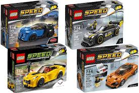 speed chions 2017 11 99 reg 15 speed chions sets best price