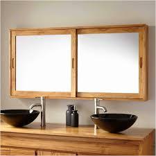 fresh bathroom ideas medicine cabinets bathrooms fresh bathroom ideas bathroom