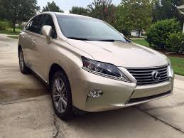 lexus rx400h weathertech liner welcome to club lexus 3rx owner roll call u0026 member introduction