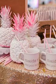 10 best home house london cocktail party images on pinterest