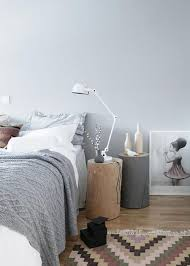 chevet chambre adulte idees decoration chambre dcoration chambre de bebe mixte la
