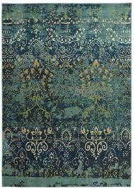 yellow rug cheap roselawnlutheran