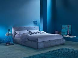 download bedroom colors blue gen4congress intended for paint