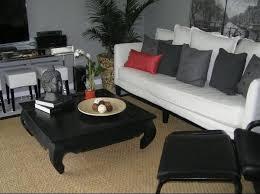 in livingroom 31 best living room designs images on living room