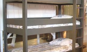 Ebay Bunk Beds Uk Bed Bunk Bed Uk Satiating Bunk Bed Sale Uk Dazzle