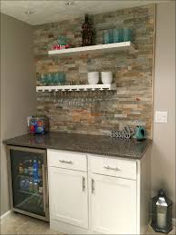 kitchen kraftmaid laundry room cabinets home depot lowes wall