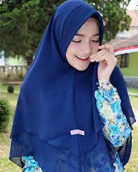 Kerudung Murah jual kerudung murah di bojonegoro jilbab instan