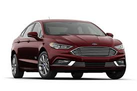difference between ford fusion se and sel 2018 ford fusion sedan models specs 12 bold models ford com