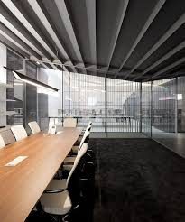 Contemporary Office Interior Design Ideas Modern Architect U0027s Interior Design Office