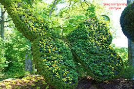 Atlanta Botanical Gardens by Atlanta Botanical Gardens U2013