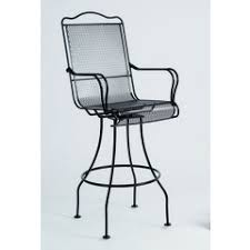 Tucson Patio Furniture Patio Furniture Tucson Christopher Knight Home Tucson Cast
