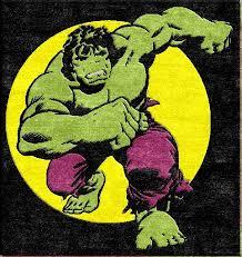 Avengers Rug Buy The Incredible Hulk Children U0027s Rug Online Rug Rats