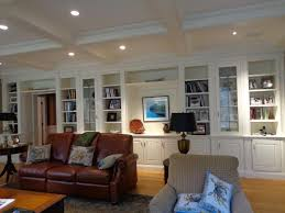 painting built in bookcases retail built in bookshelves description interior painting of