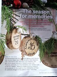 Better Homes And Gardens Christmas Crafts - 61 best tree stumps and twigs images on pinterest diy garden